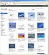 Google-Bildersuche: Flugzeug (update)