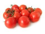 Bild 2 – Tomaten