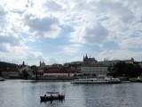 Bild 4 – Prag