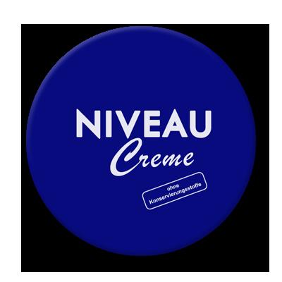 Niveau-Creme