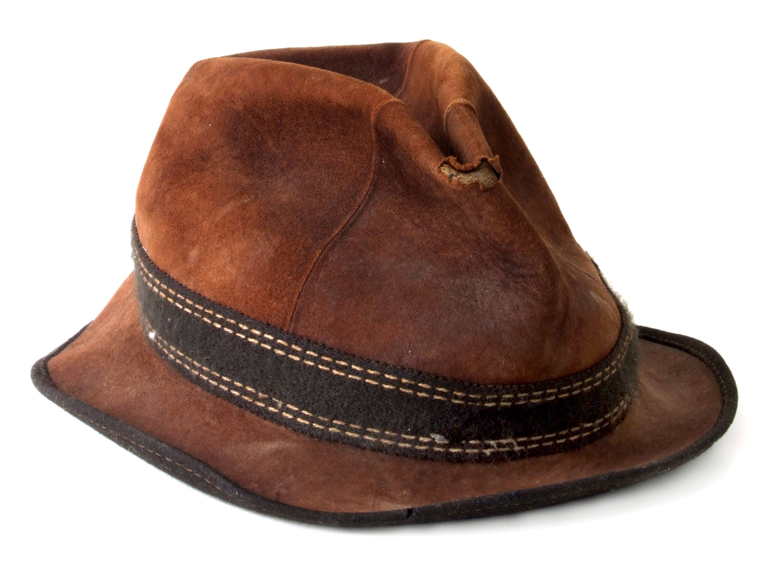 Simsalaseo ein alter Hut