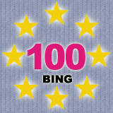 Simsalaseo Top-100 (Bing)