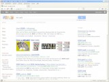 Google Universal Search Images - DDR Geld