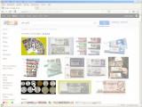 Google Bildersuche - DDR Geld