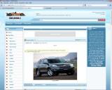 Seite bilder1.com