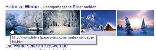 Winter-Bilder (hdwallpapersview.com)