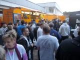 SEO Campixx 2014 Recap - Grillwagen