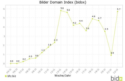 bidox: bfz.biz KW22/2015