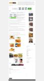 Pasta  Aktuelle Bilder Blog  fotoweb