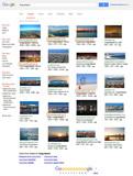 Google.com-Bildersuche: long beach