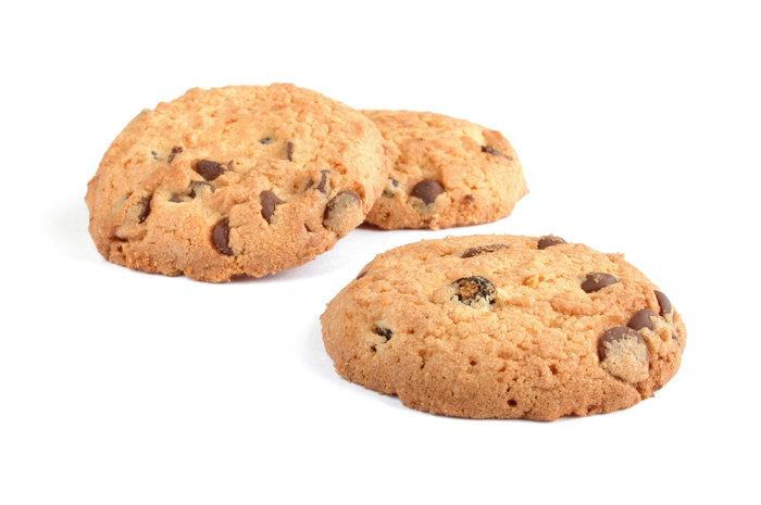 Kekse – Cookies
