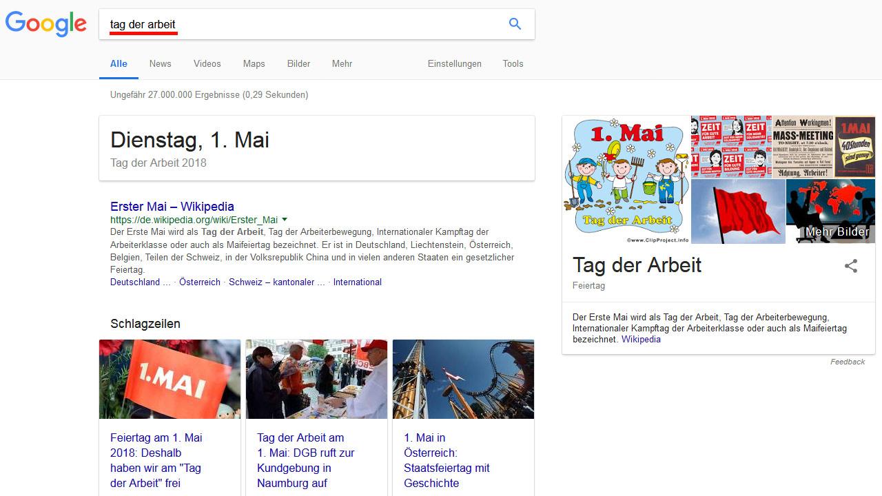 tag der arbeit – Google-Suche (klein)