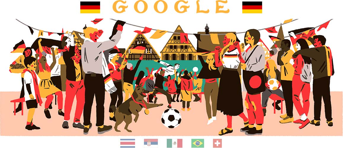 Fifa Wm Google Kalender - Contersting1